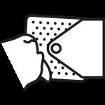 Allicare_iconen-weerstand