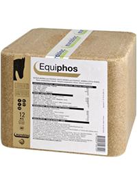 Equiphos