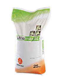 Lithamax-sl