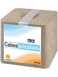 Precalseacalver