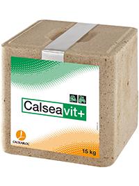 calseavit