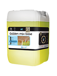 Productframe-Golden-mix-base