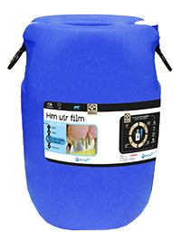 Productframe-hm-vir-film-fut60l