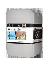 Productframe-hm-vir-film