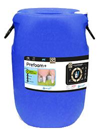 Productframe-prefoam-fut60l